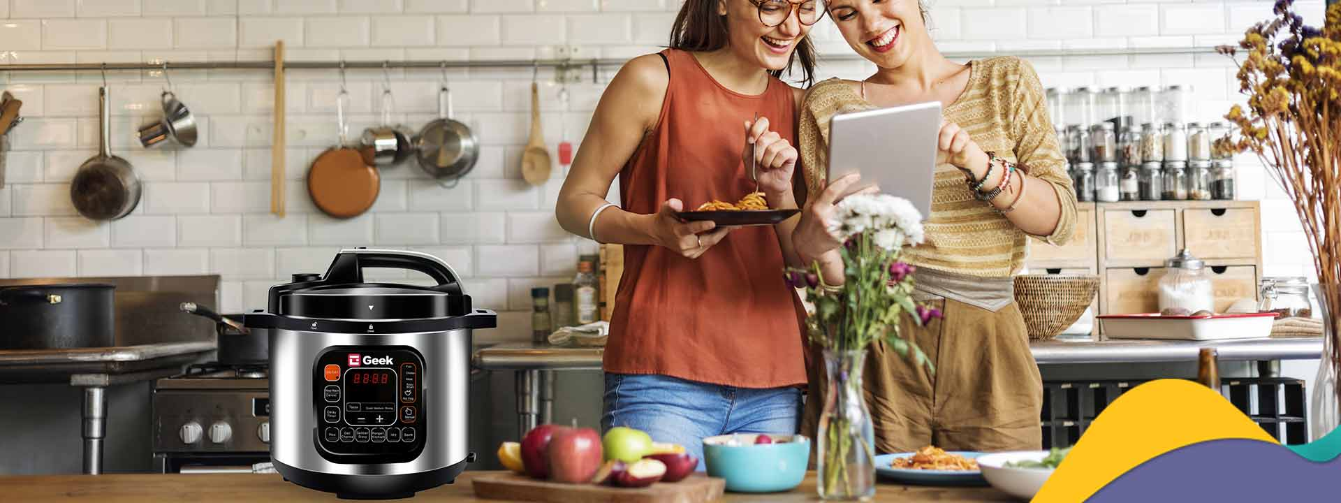 10 Smart Daily Hacks to Use Your Robocook